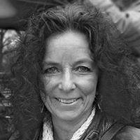 Aina Jørgensen