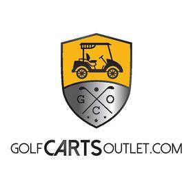 Golf Carts Outlet