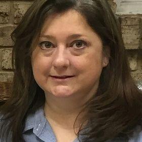 Cherie Greene