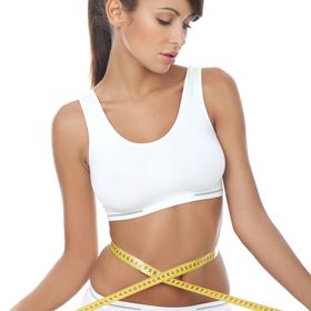 Celifit Weight Loss