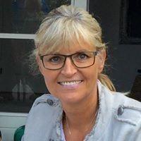 Katja Pedersen