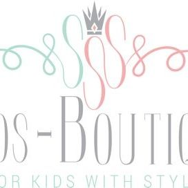 leandra@kids-boutique.co.za