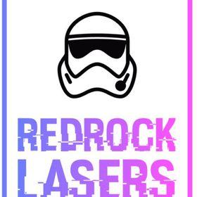 Redrock Lasers Redrocklasers Auf Pinterest