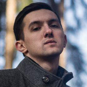 Владислав Пономарев
