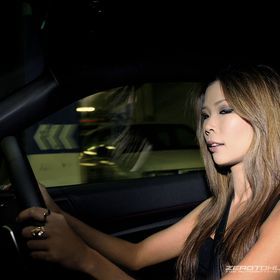 Angeline Kyuki