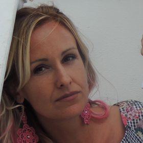Claudia Dellacasa