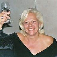 Cornelia Schorbach