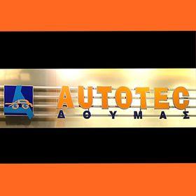 AUTOTEC DOUMAS - Quality Spare Parts