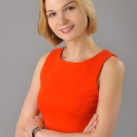 Natalia Gi