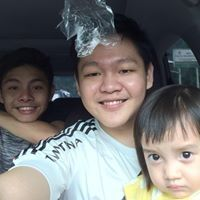 Ronny Lim