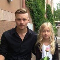 Makkan Andersson