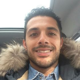 Davide Marchetti