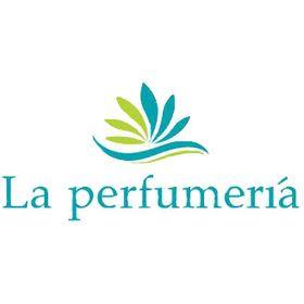 La Perfumeria Tienda