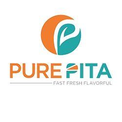pure_pita