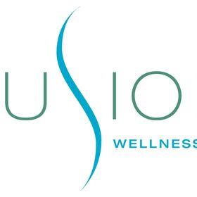Fusion Wellness
