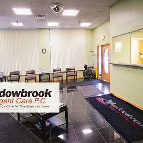 Meadowbrook Urgent Care P.C.