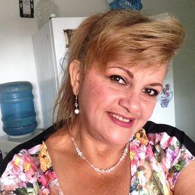 Eliada Castillo Charcousse