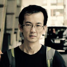 Kwok-Tjing Lam