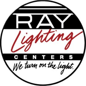 Ray Lighting Centers