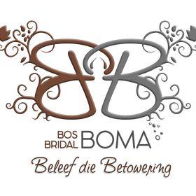 Bosboma - Bridal Boma