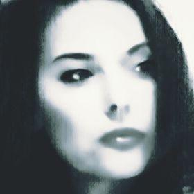 Lidija Lazarevic