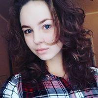Iva Novotná