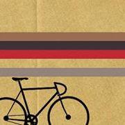 Bici Mensajeria Ensenada