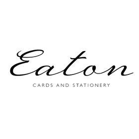 Eaton Stationery UK + Wedding Invitations