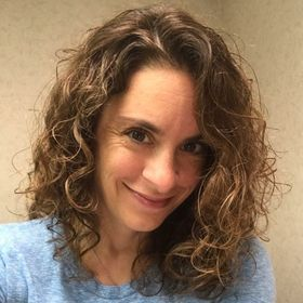 Lauren S. Enders, MA, CCC-SLP