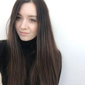 Nastya Marchenko