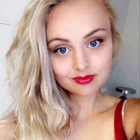 Caroline Grundekjøn