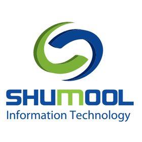 Shumool Technology