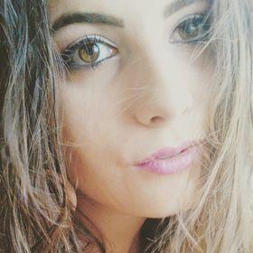 Arianna Tonini