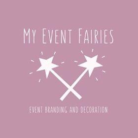 My Event Fairies