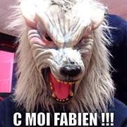 Fabien Charlier