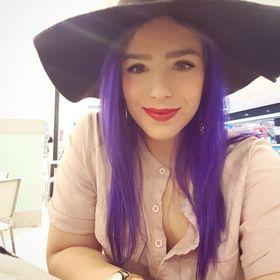 Luana Peron