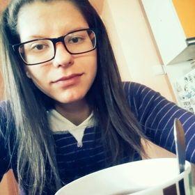 Monika Fainová
