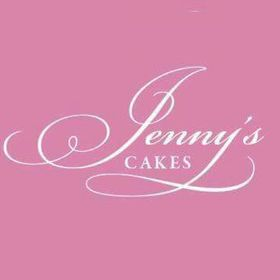 Jenny`s Cakes