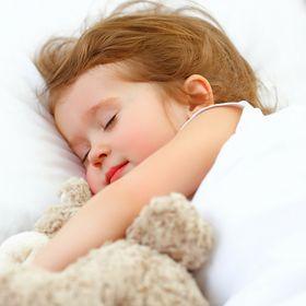 Babyschlafschule
