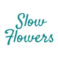 Slow Flowers Society with Debra Prinzing