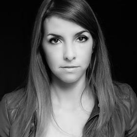 Erika Sáli