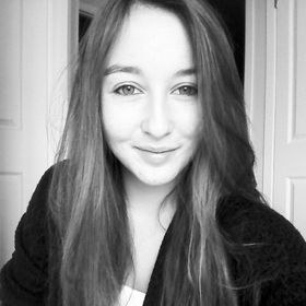 Sophie Lemay