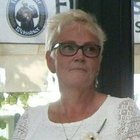 Marjolein Spiering