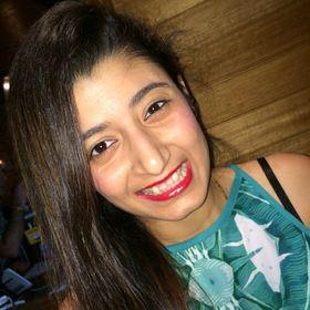 ShivaNgi SoNi