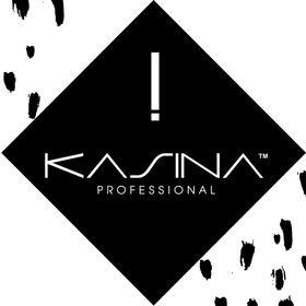 Kasina Professional