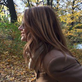 Justyna Sońta