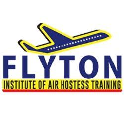 Flyton Institute
