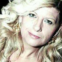 Katerina Manouseli