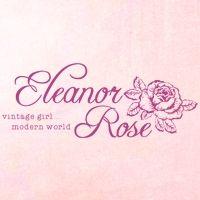 Eleanor Rose Clothing
