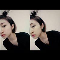 HyunKyung Lee